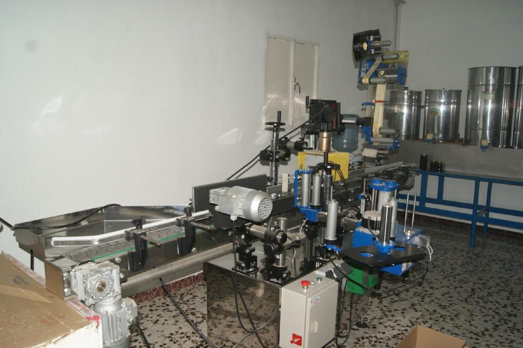 apicola-miel-fuente-sol-020
