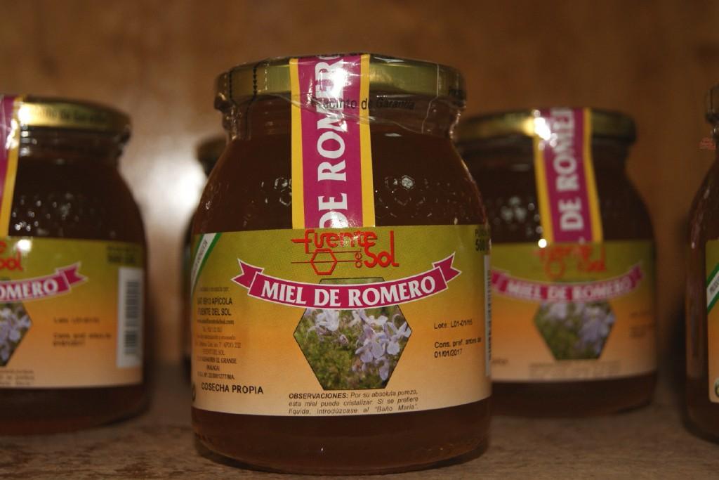 apicola-miel-fuente-sol-025