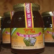 apicola-miel-fuente-sol-026