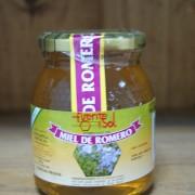 apicola-miel-fuente-sol-041