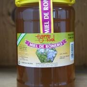 apicola-miel-fuente-sol-050