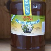 apicola-miel-fuente-sol-053