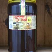 apicola-miel-fuente-sol-063