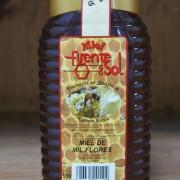 apicola-miel-fuente-sol-069