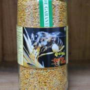 apicola-miel-fuente-sol-080