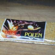 apicola-miel-fuente-sol-083