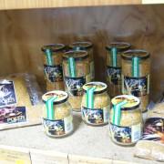 apicola-miel-fuente-sol-084