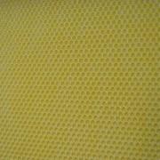 apicola-miel-fuente-sol-146
