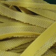apicola-miel-fuente-sol-153