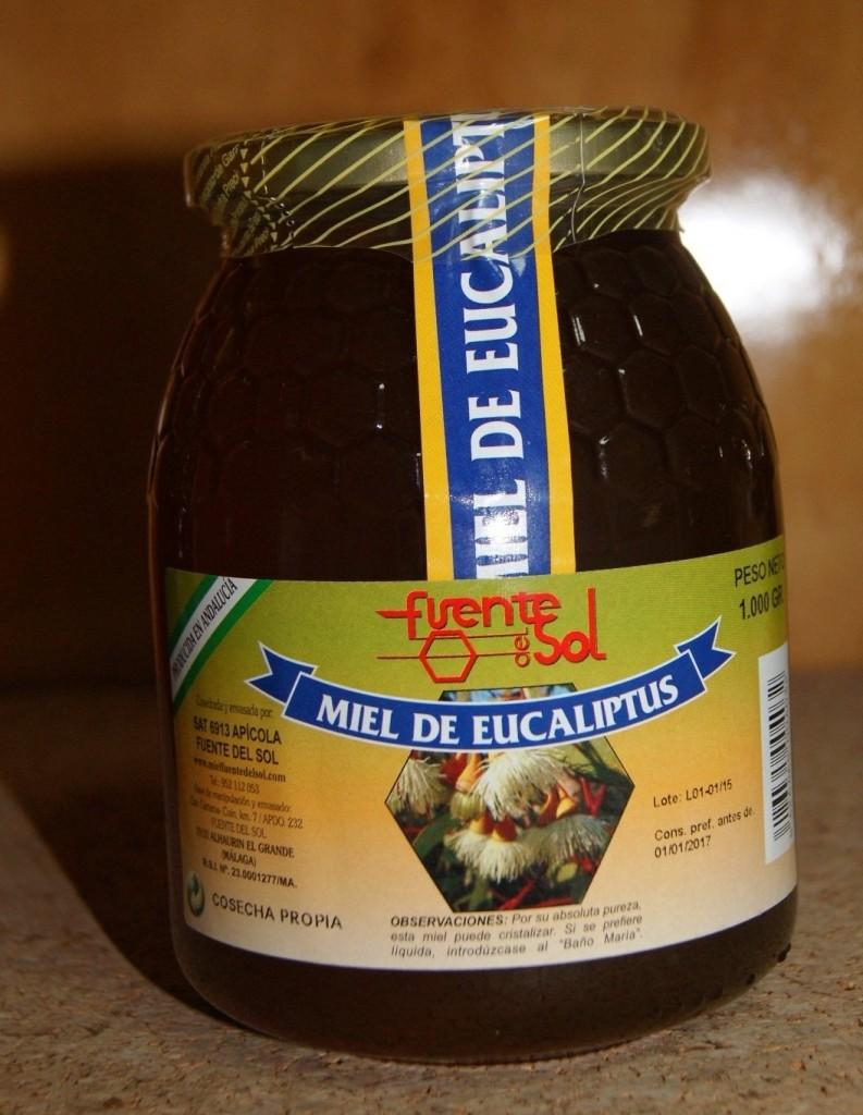Miel de Málaga, Miel de abeja, miel natural. Polen de Málaga, fuente de salud. Polen , cera de abejas, colmenas en Málaga, Paneles de cera Málaga, Jalea real Málaga, Apícola Fuente del Sol de Alhaurín el Grande, Málaga